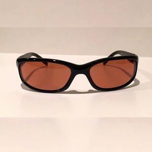 Serengeti Bromo Drivers Sunglasses 6758